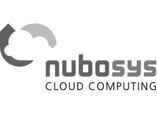 NUBOSYS