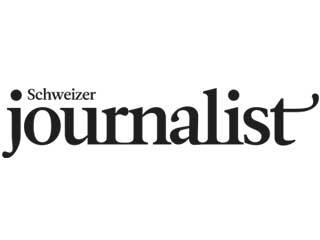 Schweizer Journalist