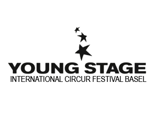 Young Stage Festival