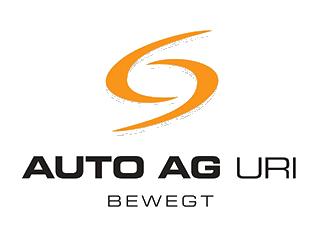 Auto AG Uri